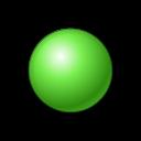bullet_ball_green (2)