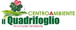Centro-Ambiente-Quadrifoglio-Logo