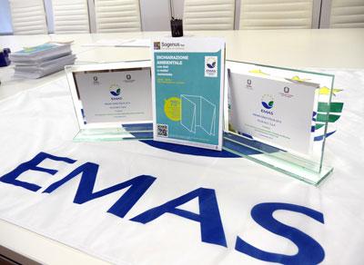 Premi_EMAS2015_web