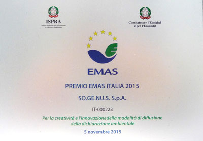 Premio-EMAS-Creativity-web