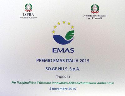 Premio-EMAS-formato-web